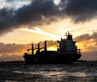 Израиль за два года подорвал дюжину груженных нефтью кораблей