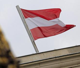 Австрия провалила борьбу с коррупцией – Совет Европы
