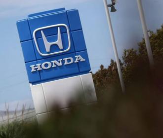 Honda сделала салонный фильтр с защитой от коронавируса
