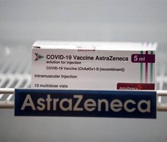 В Италии AstraZeneca рекомендовали применять только для тех, кому за 60