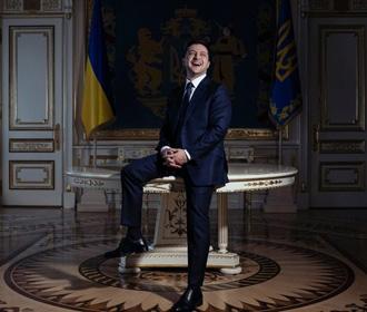 Более 30% украинцев выступают за усиления полномочий президента – опрос