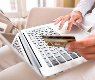 Погашение кредита SmartCredit — как заплатить через интернет