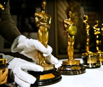 В Китае запретили транслировать церемонию вручения Оскара