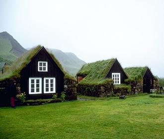 Исландия открывает границы для прошедших вакцинацию от COVID-19