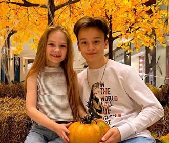 """Денисова о """"романе"""" юных блоггеров: есть основания считать, что родители нарушают права детей"""