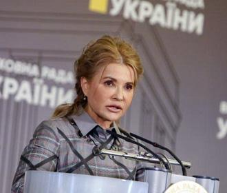 План Тимошенко по снижению цены на газа для населения абсолютно реальный – эксперт