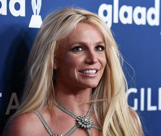 Бритни Спирс попросила прекратить опеку над ней