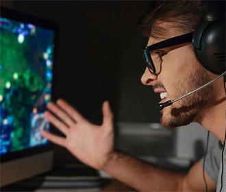 120, 144 или 240 Гц: какой монитор лучше для игр