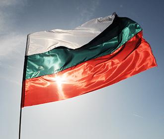 Болгария высылает двух российских дипломатов