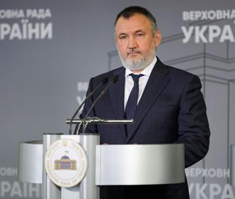 Кузьмин: Бойко отрицает исключение Кивы из партии