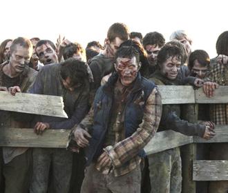 Ученые нашли в мозге умерших людей «гены-зомби»