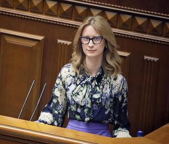 """Украина останется в """"зимнем времени"""", если успеем проголосовать соответствующий законопроект в целом - нардеп"""