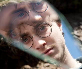 """""""Джинни Уизли"""" надеется, что новых фильмов о Гарри Поттере не будет"""