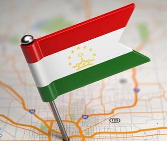 Звонки в Таджикистан из Украины: 3 главных вопроса
