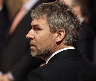 В авиакатастрофе на Аляске погиб богатейший человек Чехии