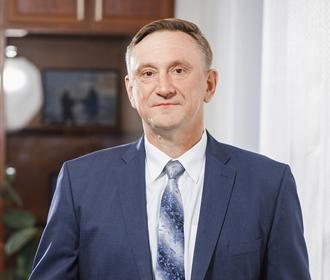 Аксенов победил на довыборах в Раду на округе в Донецкой области