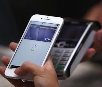 ПриватБанк отключит Apple Pay и Google Pay в случае принятия законопроекта о снижении комиссии эквайринга