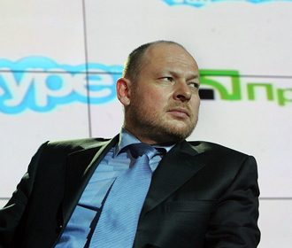 Суд отменил заочный арест экс-главе ПриватБанка