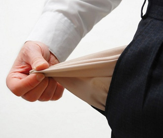 Рада приняла в 1-м чтении законопроект о налоговой амнистии