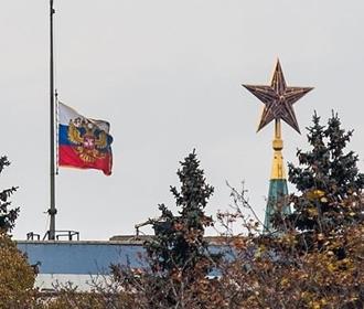 """В Кремле назвали """"красные линии"""" России в отношении Запада"""