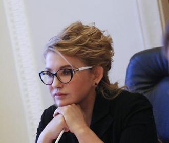 Корниенко прокомментировал предложение Тимошенко о коалиции