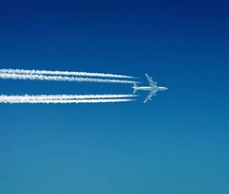 В Иране во время полета хотели угнать пассажирский самолет
