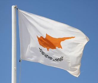 Кипр с 1 марта отнес Украину к «серой» зоне