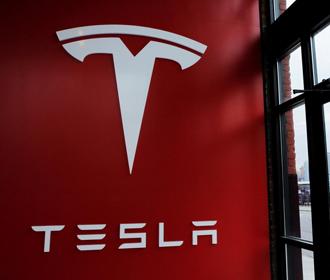 Маск переносит штаб-квартиру Tesla в Техас