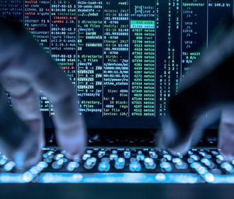 В Польше задержали хакеров из Украины и Беларуси