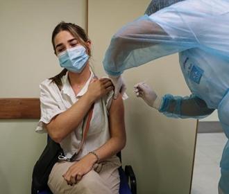 Справка о COVID-вакцинации для путешествий будет выдаваться бесплатно - Ляшко