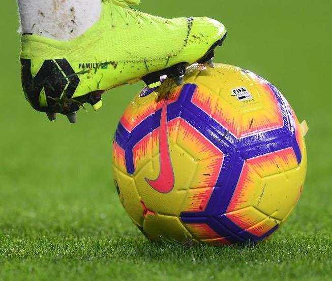 УЕФА разрешил делать пять замен на Евро