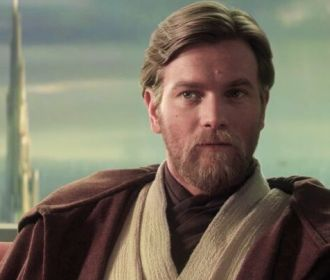 Disney представил актерский состав сериала про Оби-Вана Кеноби