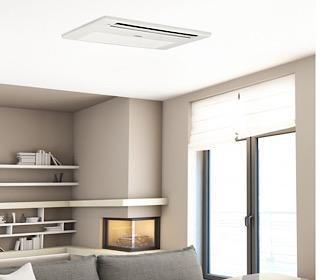 Современный способ поддержания оптимальной температуры без лишних затрат