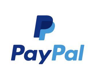 Как вывести деньги с paypal в Украине