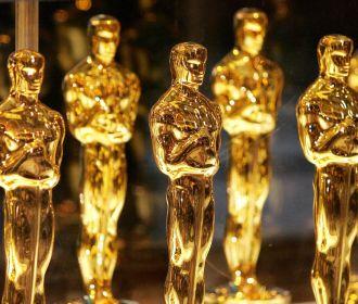Фильм «Разжимая кулаки» выдвинули на «Оскар» от России