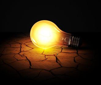 Зеленский: независимая энергетическая система, дешевая энергетика - основная цель Украины