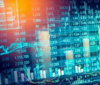 Бинарные опционы: что это и как торговать