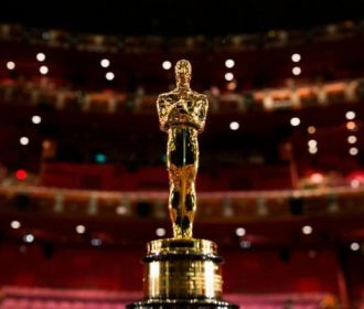 «Оскар» не наш