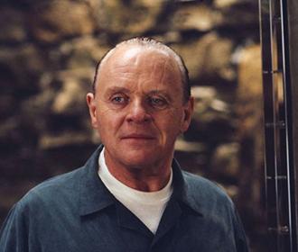 Энтони Хопкинс установил исторический рекорд премии BAFTA