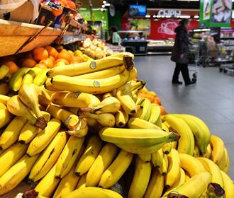 Мир предупредили о полном исчезновении бананов