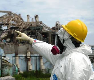 Южная Корея требует от Японии раскрыть информацию о процессе очистки воды с АЭС Фукусима
