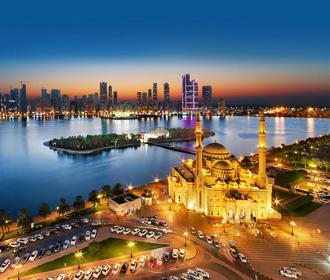Популярный арабский курорт ужесточил правила въезда