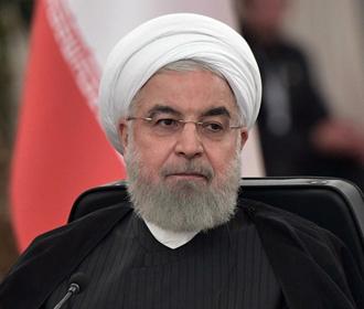 Иран оценил свою способность создать ядерное оружие