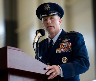 Украина сможет отбить наступление российских войск - генерал США