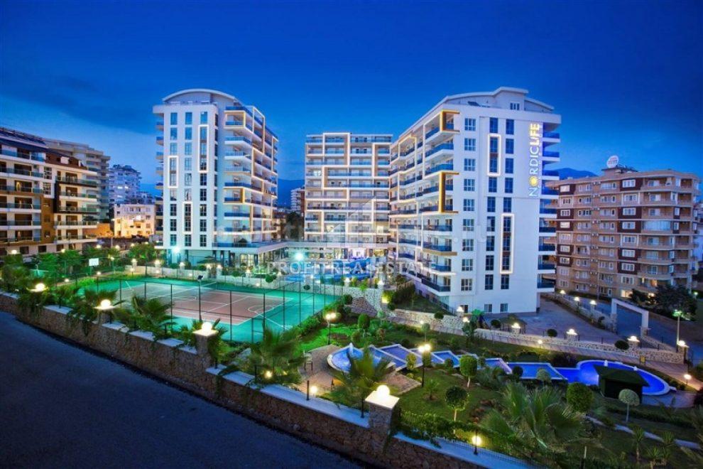 Спрос на недвижимость в турции купить дом в марокко на берегу моря