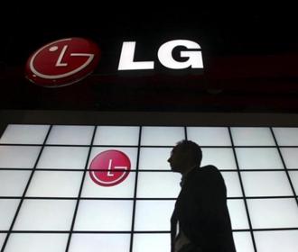 LG прекращает производство мобильных телефонов