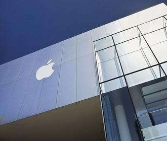 Apple собирается инвестировать $430 миллиардов в экономику США