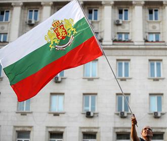 Болгария введет новый порядок въезда в страну на время пандемии