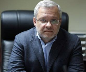 Украина должна импортировать около 3,5 млн тонн угля для прохождения зимы - глава Минэнерго