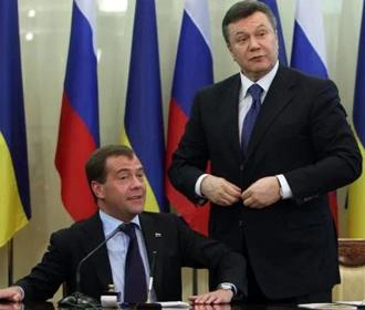 «Зрада» не удалась: в Украине пресекли попытку РФ заменить первого замсекретаря СНБОУ